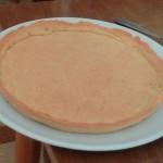 fond-de-tarte-6-plsite1-150x150