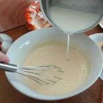 crème-patissière-7-plsite2-150x150